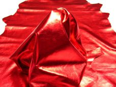 Home metallic_Metallic-Red-228x171