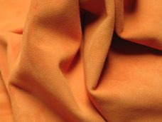 Home Suded-Orange-2-228x171