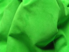 Home Suede-Green-2-228x171