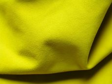 Home Suede-neon-yellow-2-1-228x171