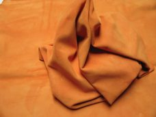 Home suede-orange-1--228x171